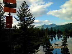 IMG_1071 Hridsko Jezero panneau
