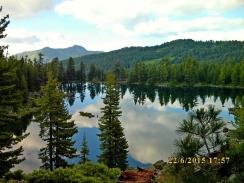 IMG_1072 Hridsko Jezero