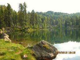 IMG_1074 Hridsko Jezero