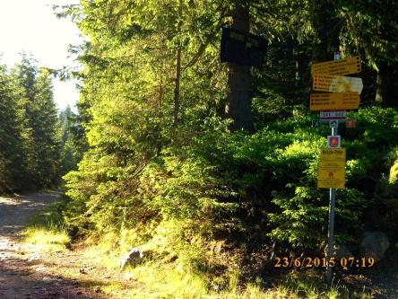 IMG_1082 Babino Polje panneaux