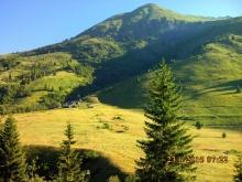 IMG_1085 Babino Polje debut montee