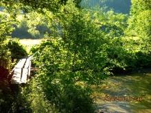 IMG_1090 Babino Polje traversée rivière