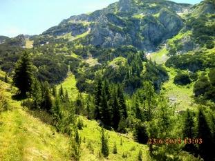IMG_1139 Lugu i Shkodres