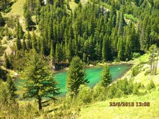 IMG_1140 Liqeni Drelajve
