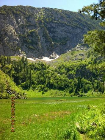 IMG_1148 Kuqinshtes Lake
