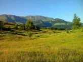 IMG_1154 Dugaive plateau
