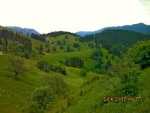IMG_1159 Pepaj joli village