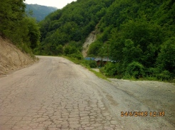 IMG_1185 entree Rugova Camp