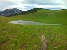 IMG_1203 plateau Lombardhi lac Puci i Magareve