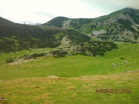 IMG_1208 plateau Lombardhi cuvette Guri i Kuq bivouac