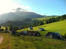 IMG_1221 route Milishevic