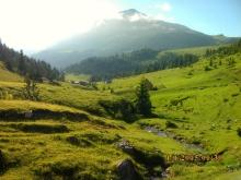 IMG_1222 route Milishevic