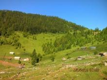 IMG_1223 Hameau entre Milishevic et Roshkodol