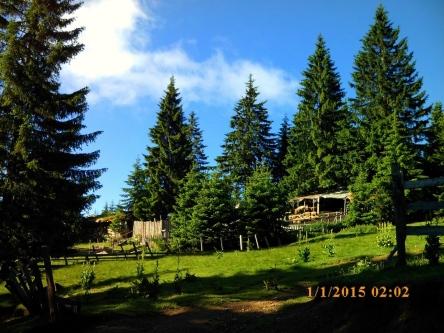 IMG_1228 Hameau entre Milishevic et Roshkodol GH