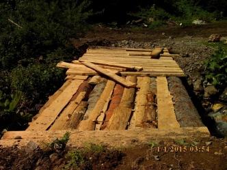 IMG_1234 Pont avant Roshkodol