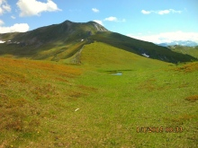 IMG_1266 Chemin de crete Qafa Bogiqes