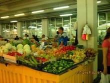 IMG_1644 Podgorica marche couvert legumes