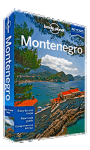 Montenegro Travel_guide-2nd Edition LP