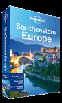 Southeastern Europe LP
