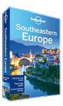 Southeastern Europe LP