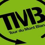 France TMB – J1 mon tour du mont blanc en bivouac