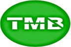 France TMB – J8 mon tour du mont blanc en bivouac