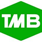 France TMB – J2 mon tour du mont blanc en bivouac