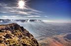 RSA – Drakensberg (généralités)