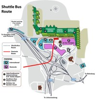 shuttle_bus_route