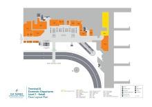 OR-Tambo-Airport-Terminal B departures level1