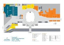 OR-Tambo-Airport-Terminal B departures